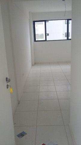 Alugo residencial José Negreiros - Mossoró - RN - Foto 3