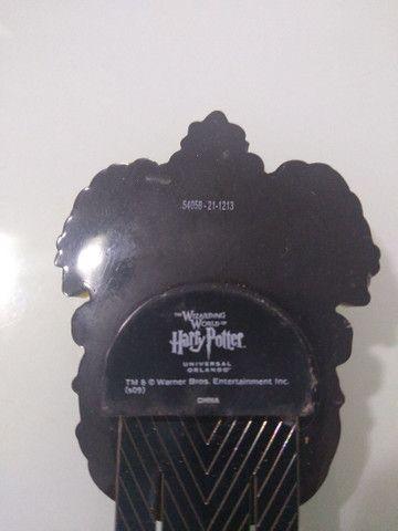 Marcador de página Harry Potter - Foto 4