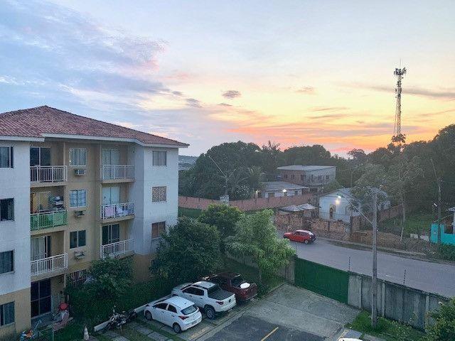 Apartamento - 2 quartos - Tarumã - 4º andar - Paradiso Girassol - Foto 14
