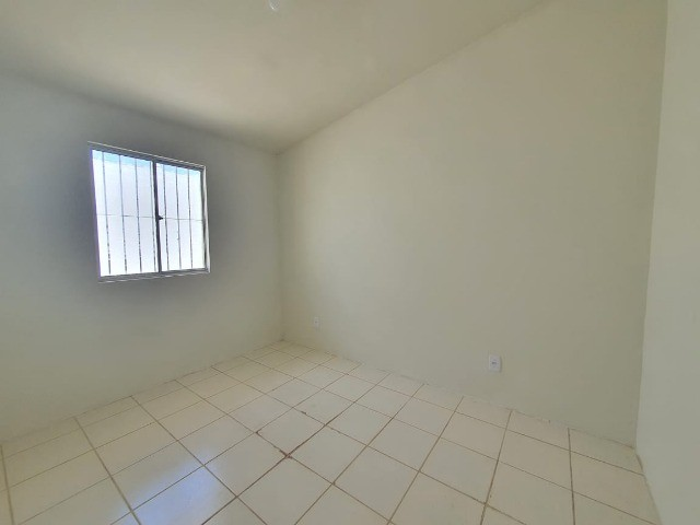 Oportunidade - Casa a Venda no Bairro Maria Auxiliadora - Caruaru - Foto 6