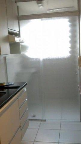 Apartamento para Venda em Campinas, Jardim Nova Europa, 2 dormitórios, 1 banheiro, 1 vaga - Foto 7
