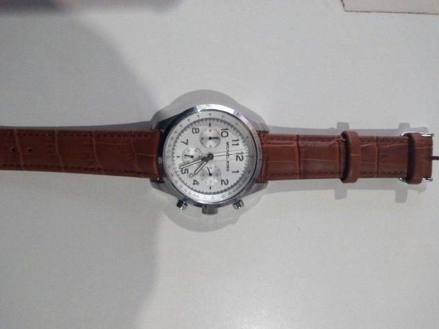 Relógio michael kors - Foto 5