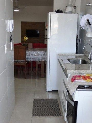Apartamento Guarapari -Praia do morro -ES - Foto 7