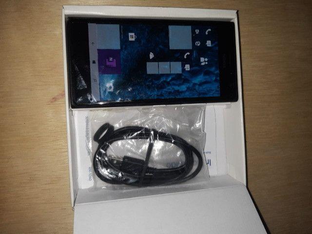 Vendo nokia lumia 730 - Foto 3