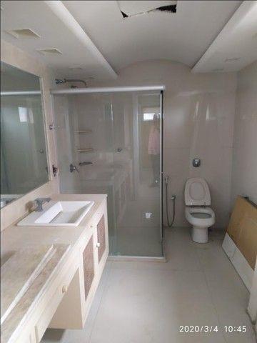 Apartamento com 4 dormitórios, 373 m² - venda por R$ 3.500.000,00 ou aluguel por R$ 10.000 - Foto 17