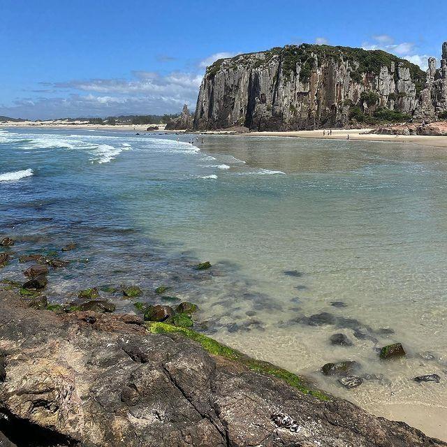Pousada em Torres-RS litoral Gaúcho, com mais de 20 anos - Foto 10