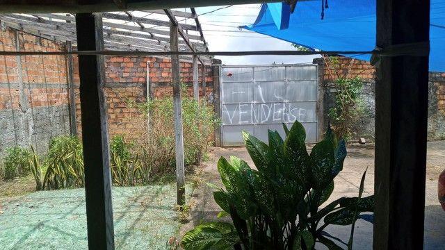 Vendo Vila de Kitnet em Benevides - Foto 4