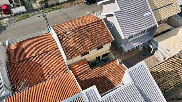 Imóvel Residencial na Rua André Surugi, Campo Camprido - Foto 4