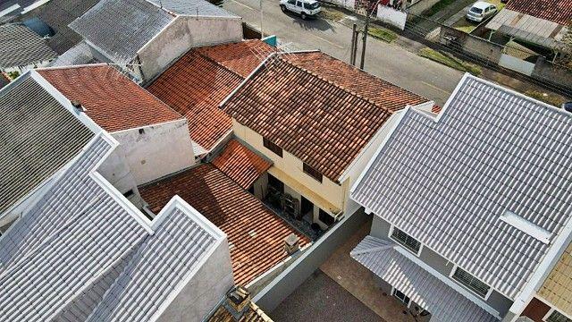 Imóvel Residencial na Rua André Surugi, Campo Camprido - Foto 6