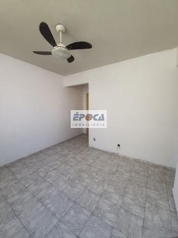Apartamento para alugar com 2 dormitórios em Parada de lucas, Rio de janeiro cod:65-537