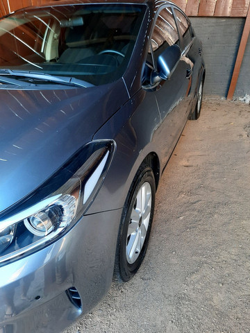 Vendo Kia Cerato 2018 Top. - Foto 8