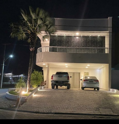 Casa condomínio  Jardim da Serra, 980,000,0 - Foto 3