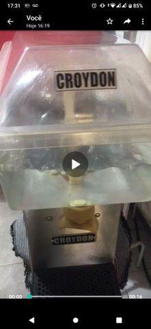 Refresgueira. 127 volt - Foto 3