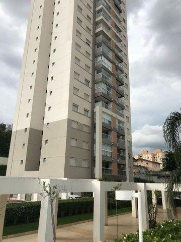 Apartamento vista 26