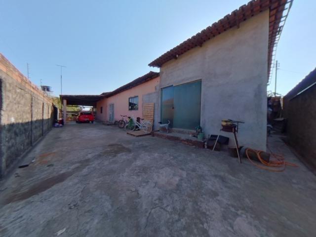 Casa à venda com 3 dormitórios cod:40059 - Foto 15