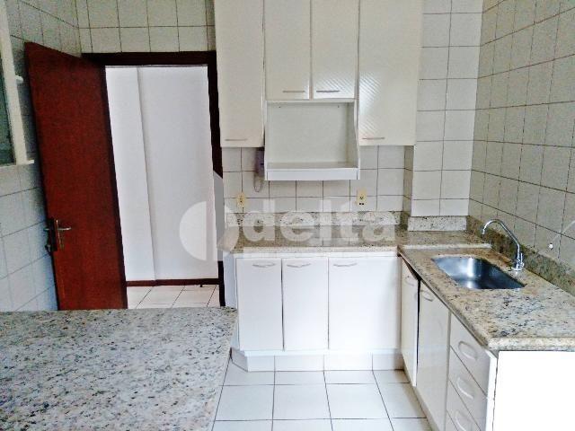 Apartamento para alugar com 3 dormitórios em Santa maria, Uberlandia cod:642647 - Foto 18