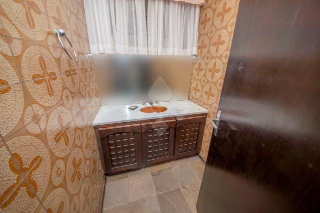Casa à venda com 3 dormitórios em Vila ipiranga, Porto alegre cod:8055 - Foto 20