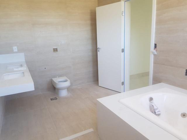Casa de condomínio à venda com 5 dormitórios em Jardins munique, Goiânia cod:28808 - Foto 7