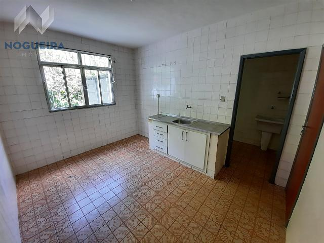 Apartamento para alugar com 3 dormitórios em Bom pastor, Juiz de fora cod:3049 - Foto 12