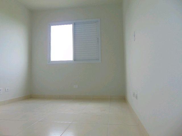 Apartamento para alugar com 3 dormitórios em Vila vardelina, Maringa cod:04367.007 - Foto 6