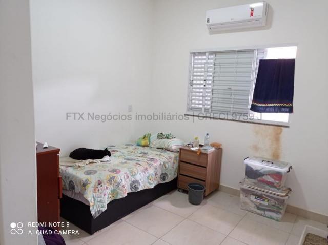 Casa à venda, 2 quartos, 2 suítes, Vila Piratininga - Campo Grande/MS - Foto 9