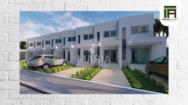 Casa à venda com 2 dormitórios em , Gravata cod:3049 - Foto 10