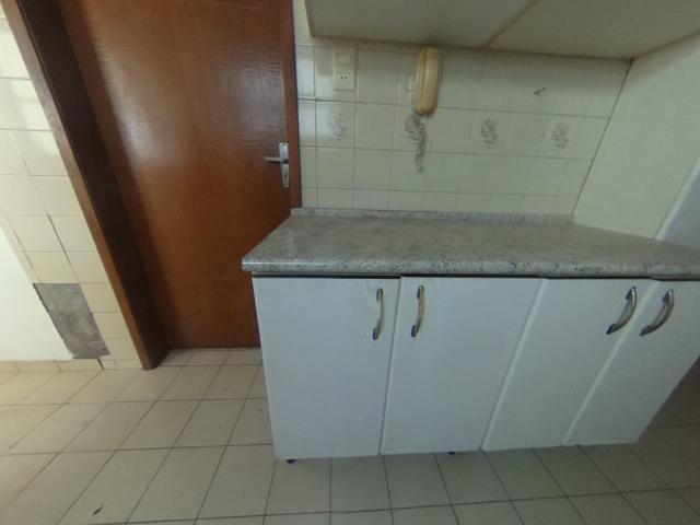 Apartamento para alugar com 2 dormitórios em Alvorada, Cuiabá cod:40928 - Foto 15