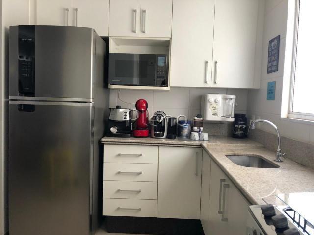 Apartamento à venda com 2 dormitórios em Parque prado, Campinas cod:AP027737 - Foto 8