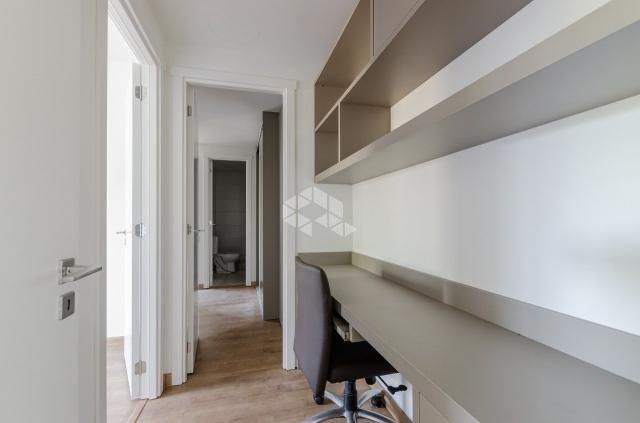 Apartamento à venda com 2 dormitórios em Vila jardim, Porto alegre cod:9920742 - Foto 11