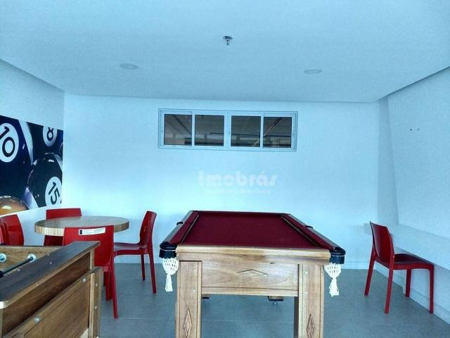 Apartamento à venda, 171 m² por R$ 1.150.000,00 - Parquelândia - Fortaleza/CE - Foto 6