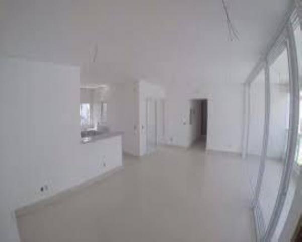 Apartamento para Venda em Araés, Cuiabá - MT - Foto 8