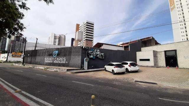 Casa Duplex no Bairro Guararapes - Foto 3