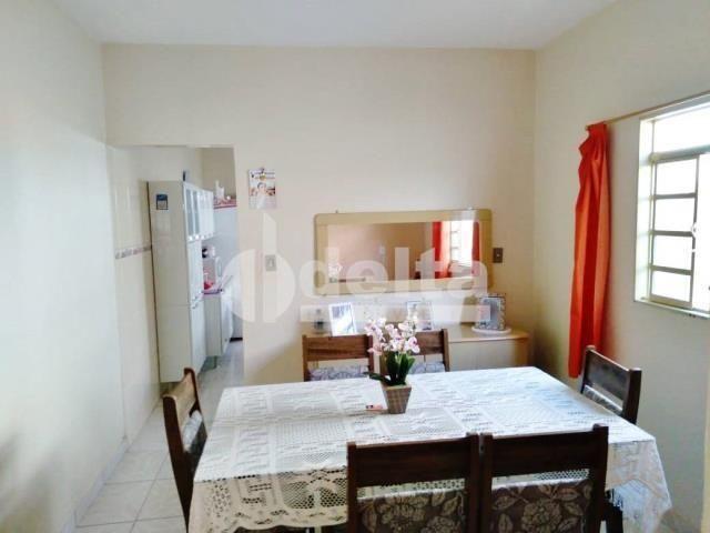 Casa à venda com 3 dormitórios em Jardim ipanema, Uberlandia cod:35240 - Foto 15