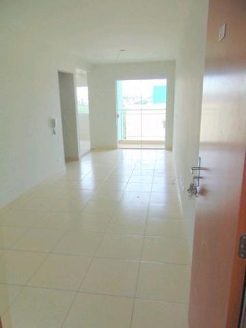 Apartamento para alugar com 3 dormitórios em Vila vardelina, Maringa cod:04367.007 - Foto 2