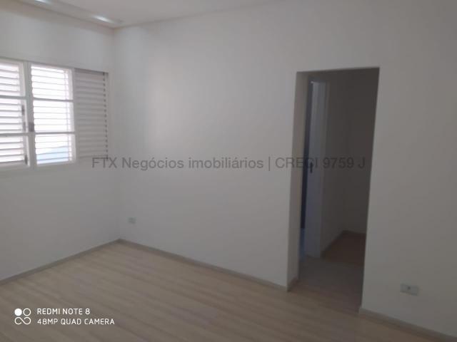 Casa à venda, 3 quartos, 4 vagas, Maria Aparecida Pedrossian - Campo Grande/MS - Foto 6