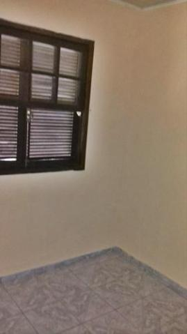 Casa com 4 dormitórios à venda, 100 m² por R$ 260.000,00 - Brasília - Itapoá/SC - Foto 8