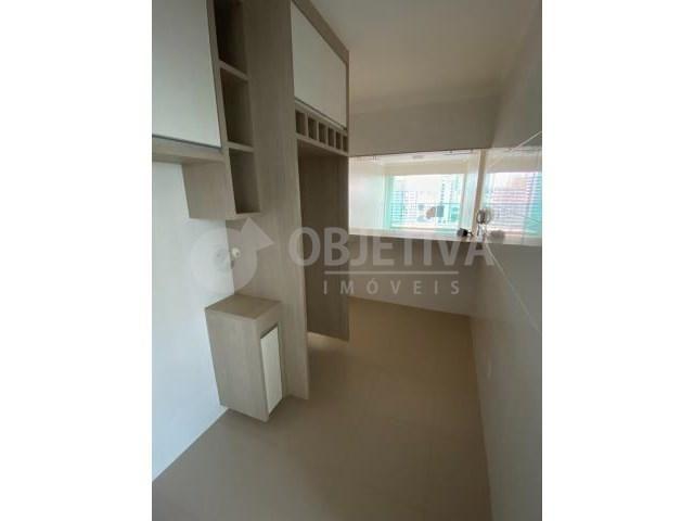 Apartamento à venda com 3 dormitórios em Fundinho, Uberlandia cod:801783 - Foto 9
