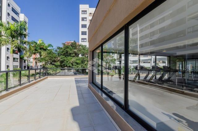 Apartamento à venda com 2 dormitórios em Vila jardim, Porto alegre cod:9920742 - Foto 2