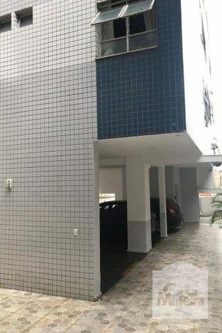Apartamento à venda com 3 dormitórios em Coração eucarístico, Belo horizonte cod:330046 - Foto 15