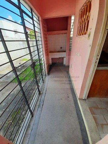 Galpão/depósito/armazém para alugar com 4 dormitórios em Rio doce, Olinda cod:CA-019 - Foto 14