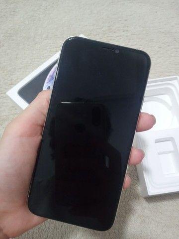 IPhone Xs  - Foto 3
