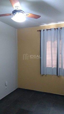 Apartamento em Centro - Campos dos Goytacazes - Foto 10