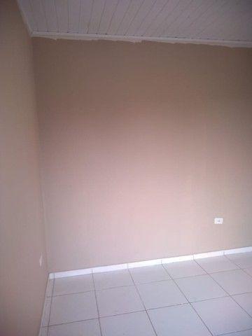 Vendo Casa Jd são Jorge - Foto 3