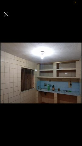 Aluga se casa duplex  - Foto 8