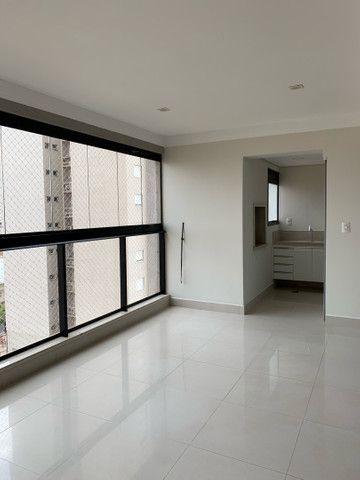 Venda de apartamento. - Foto 2