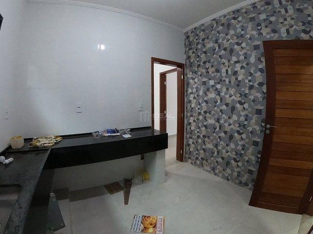 Casa com 2 quartos para locação no Parque São Caetano - Foto 11