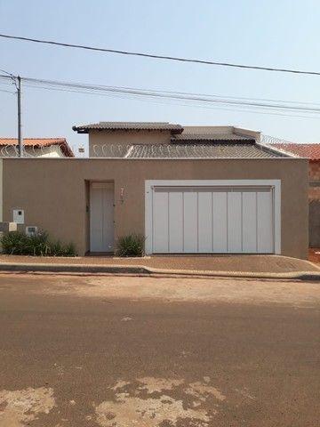 Casa ótima Oportunidade - Cidade Jardim - Foto 16
