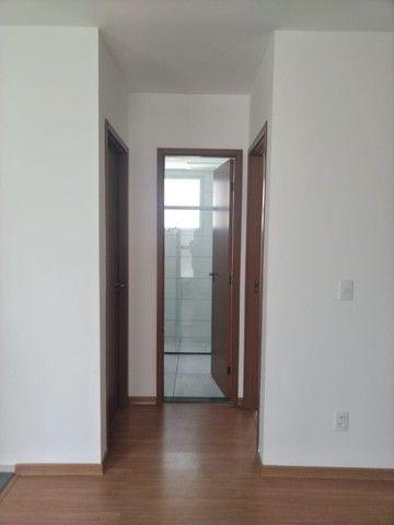 Alugo Apartamento de 2 Quartos ao lado do Caruaru Shopping - Foto 9