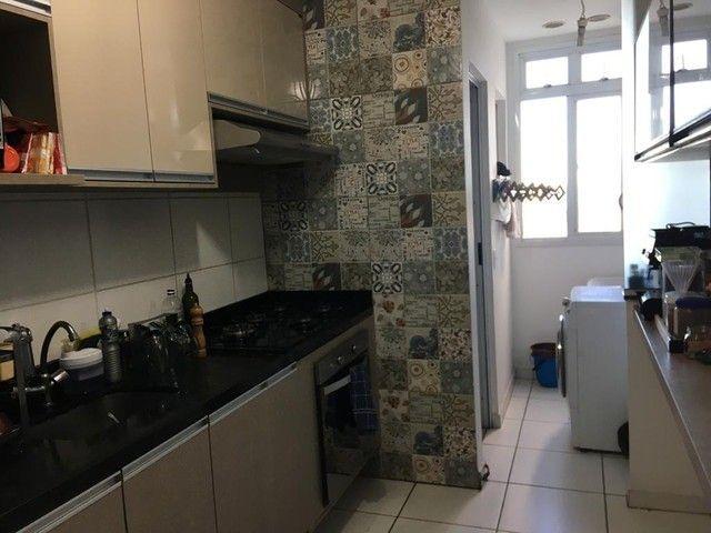 *Joli - Excelente apartamento no Reserva Verde - 03 Quartos