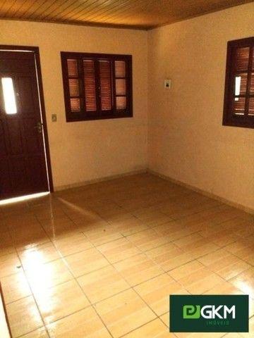 Casa 03 dormitórios, Bairro Campo Grande, Estância Velha/RS  - Foto 5